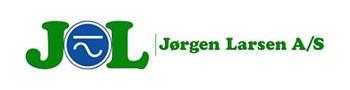 Jørgen Larsen EL